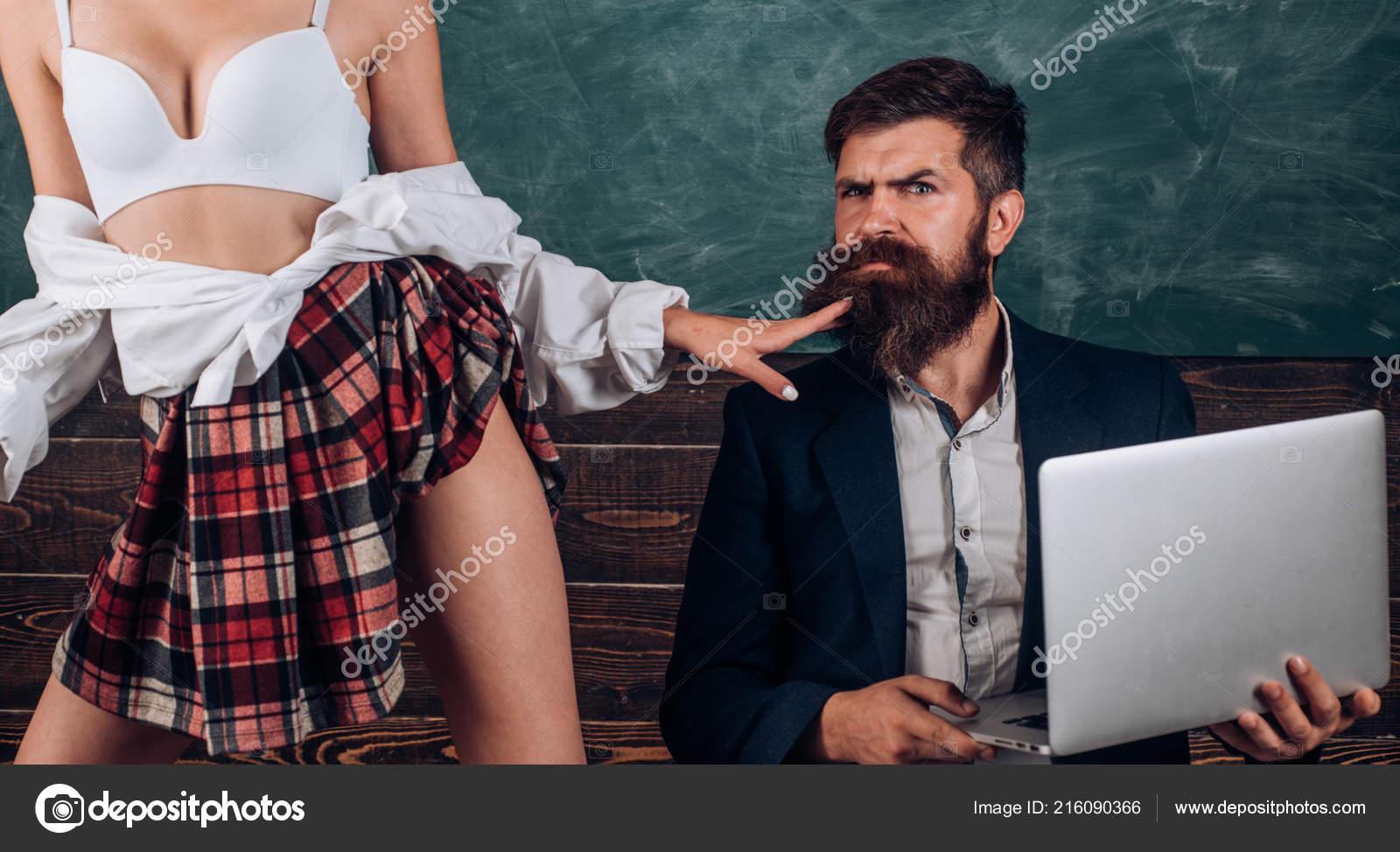 Βεβιασμένο Έφηβος/η πορνό κλιπ