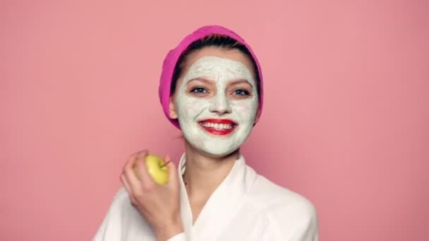 kluci dělají dívky stříkat zrzavé vlasy dospívající porno