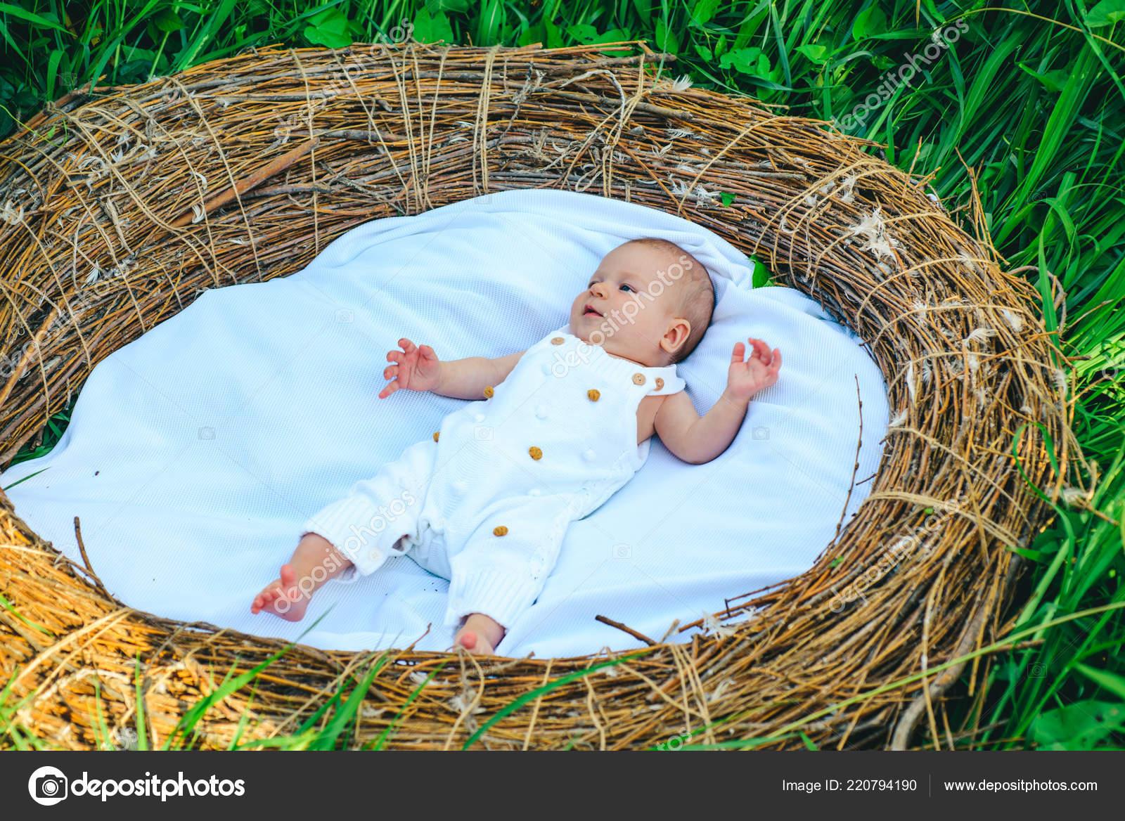 Proteção da infância e da maternidade. Prestação de serviços de maternidade  segura. Memórias de infância feliz começam aqui– imagens de bancos de  imagens 19cf89926e