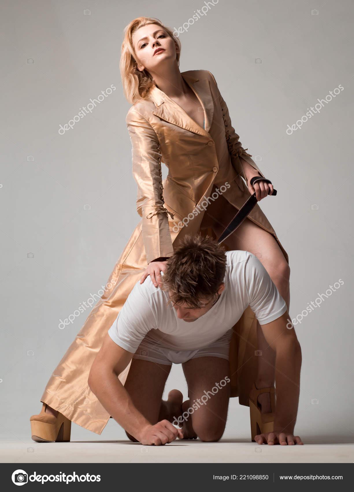Japanese Wife Bondage Sex