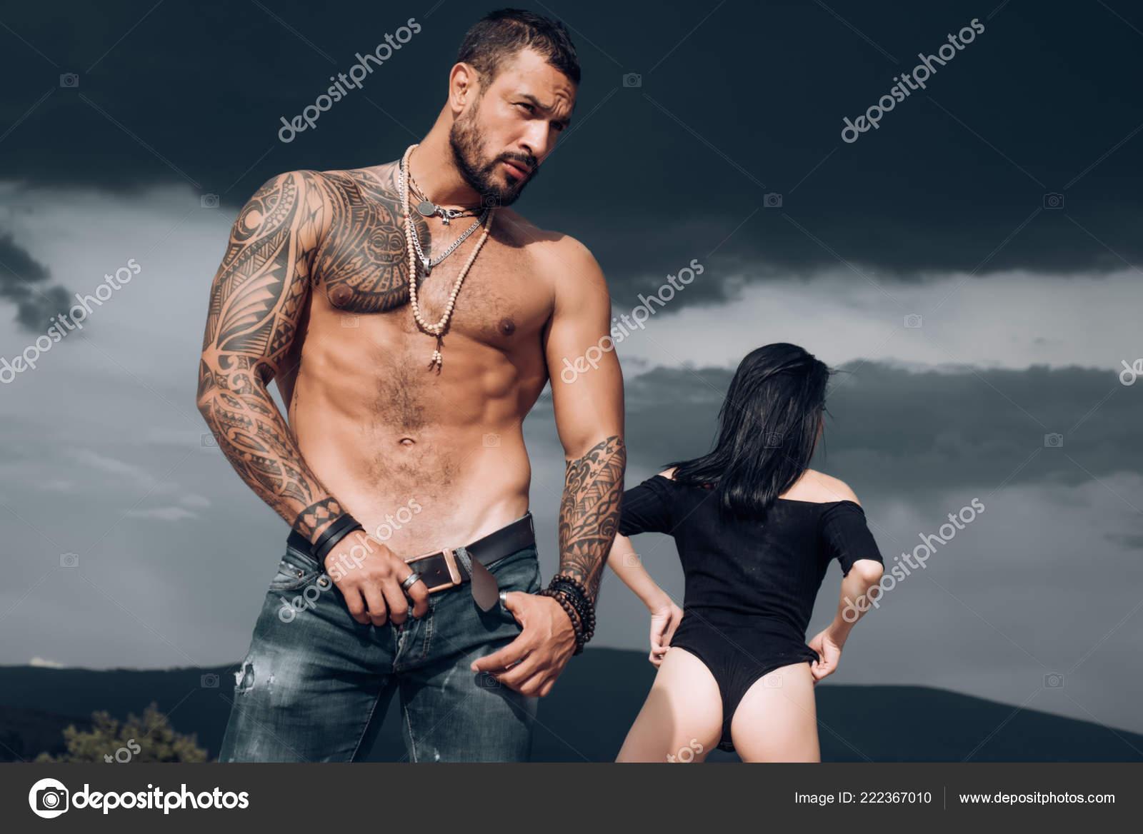 Latina et noir Guy porno