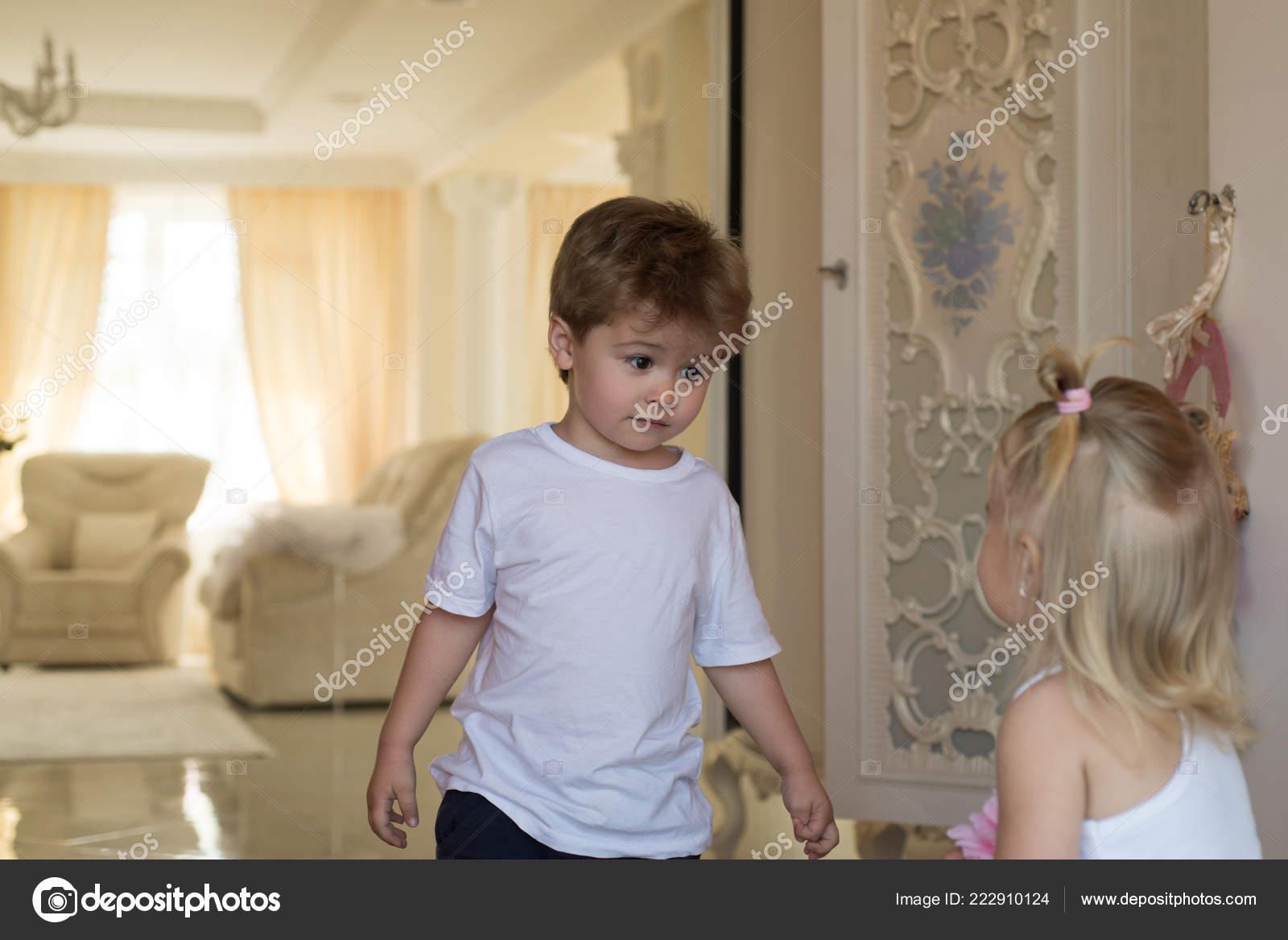 Capelli E Altre Cose Sviluppo Dei Bambini Bambini Piccoli
