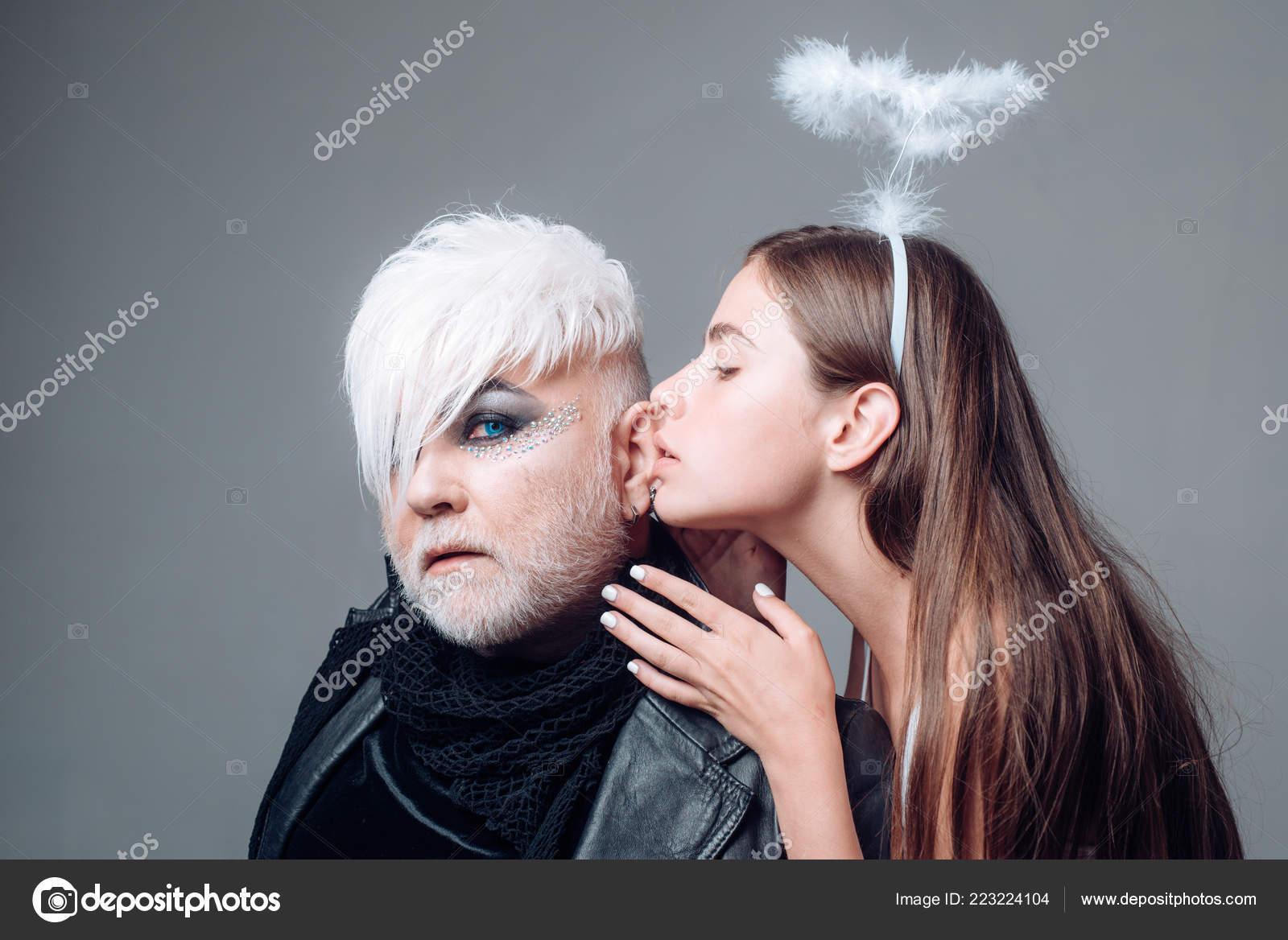 Grosse bite transexuelle cum compilation
