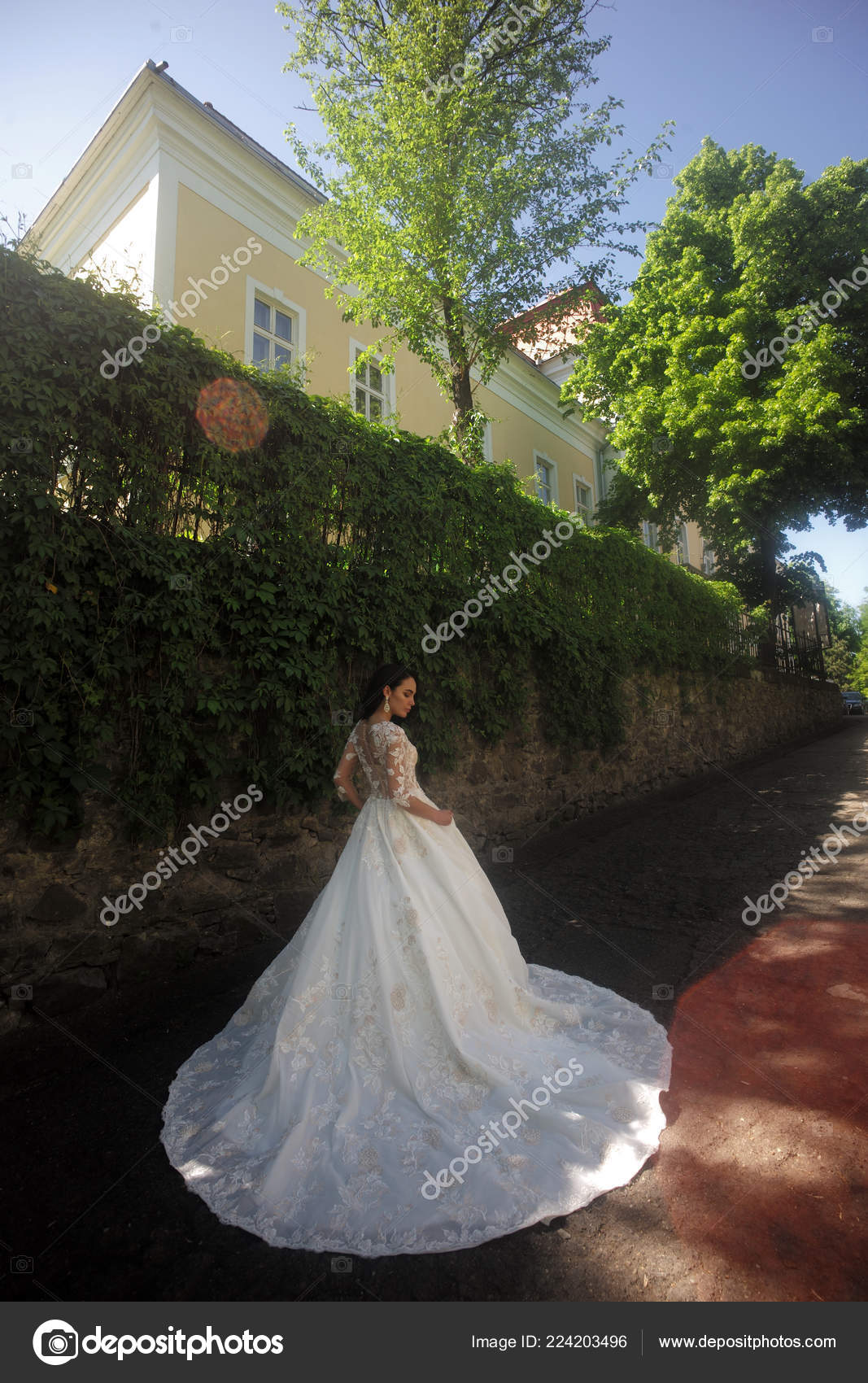 datazione di una ragazza in attesa di matrimonio BM incontri