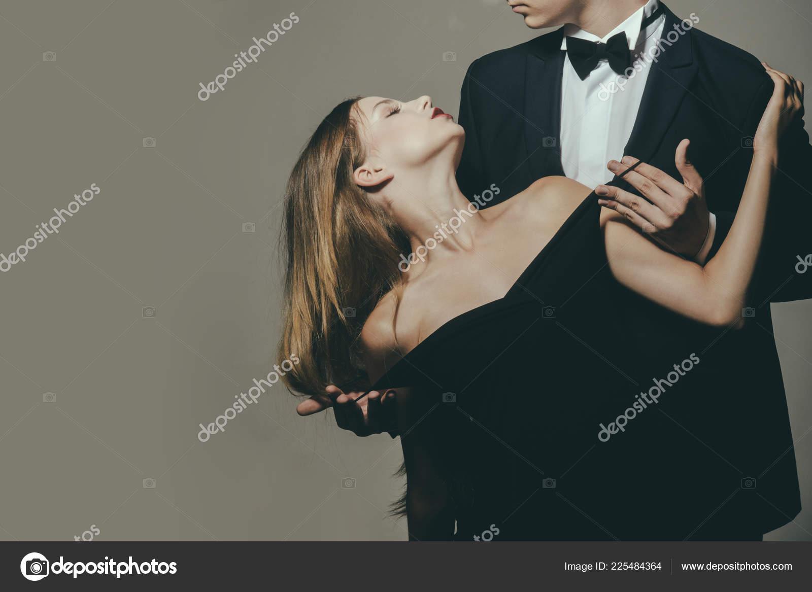 Любовь знакомства встречи с тобой лесбийская любовь знакомства