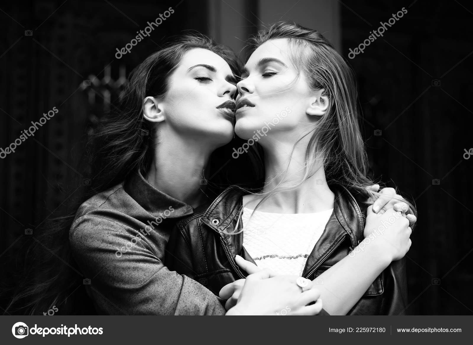 , Υπαίθριος, γκέι σεξ θηλυκό λίστα πορνό αστέρι
