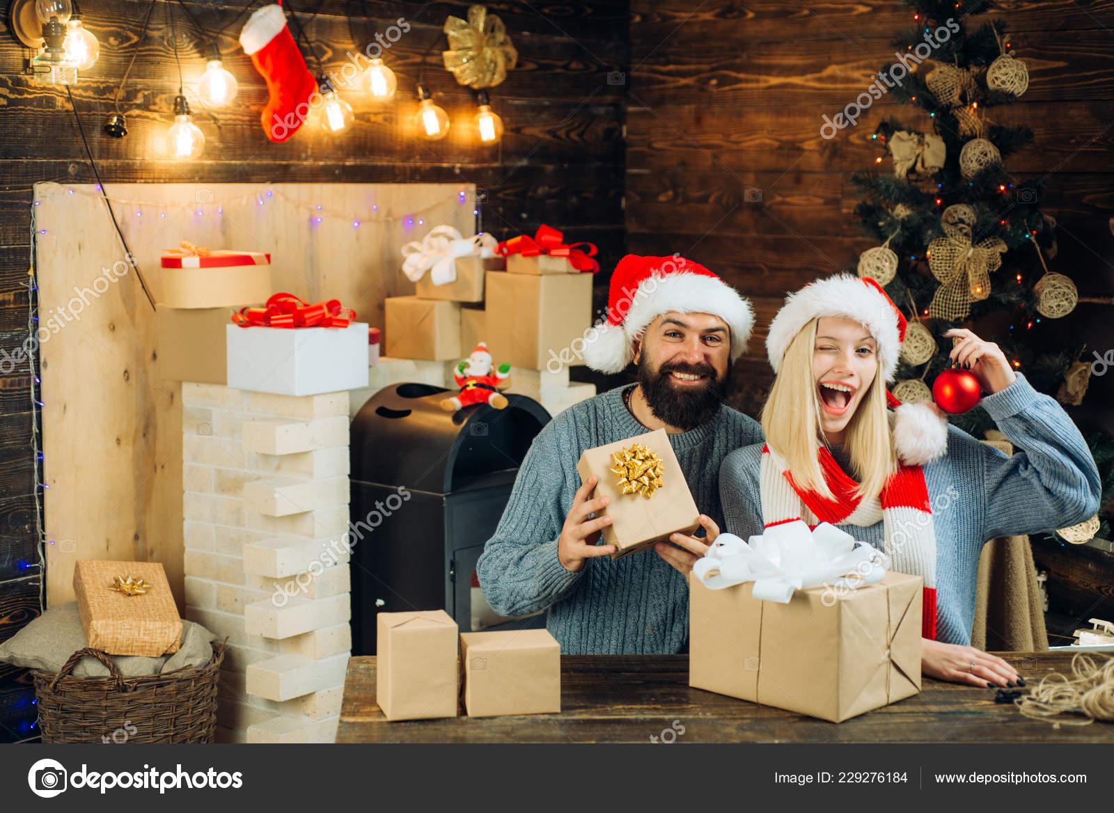 Geschenkideen Familie Weihnachten.Positive Emotionen Mimik Weihnachten Interieur Familie Weihnachten
