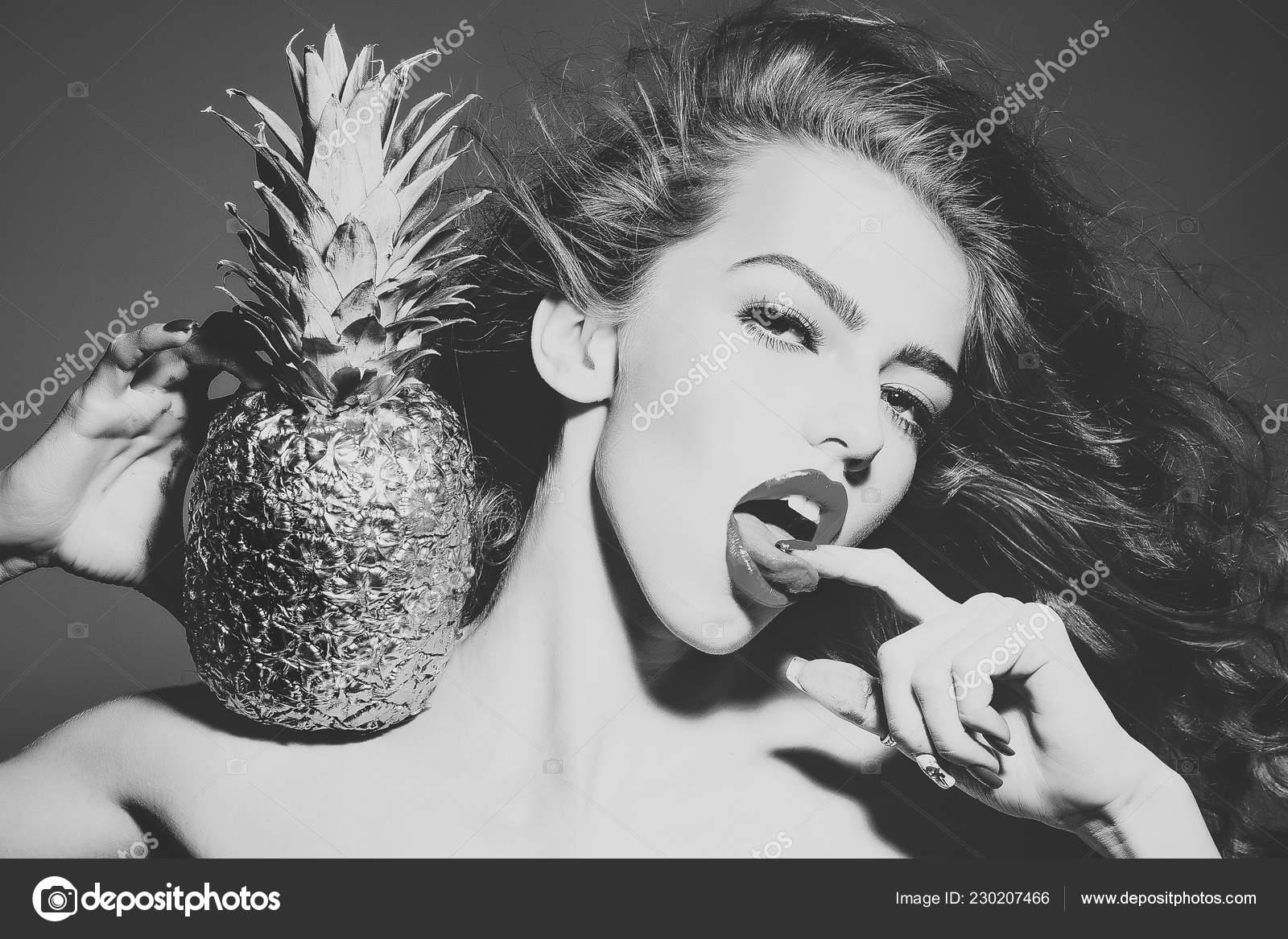 zmysłowe zdjęcia sex Oralny