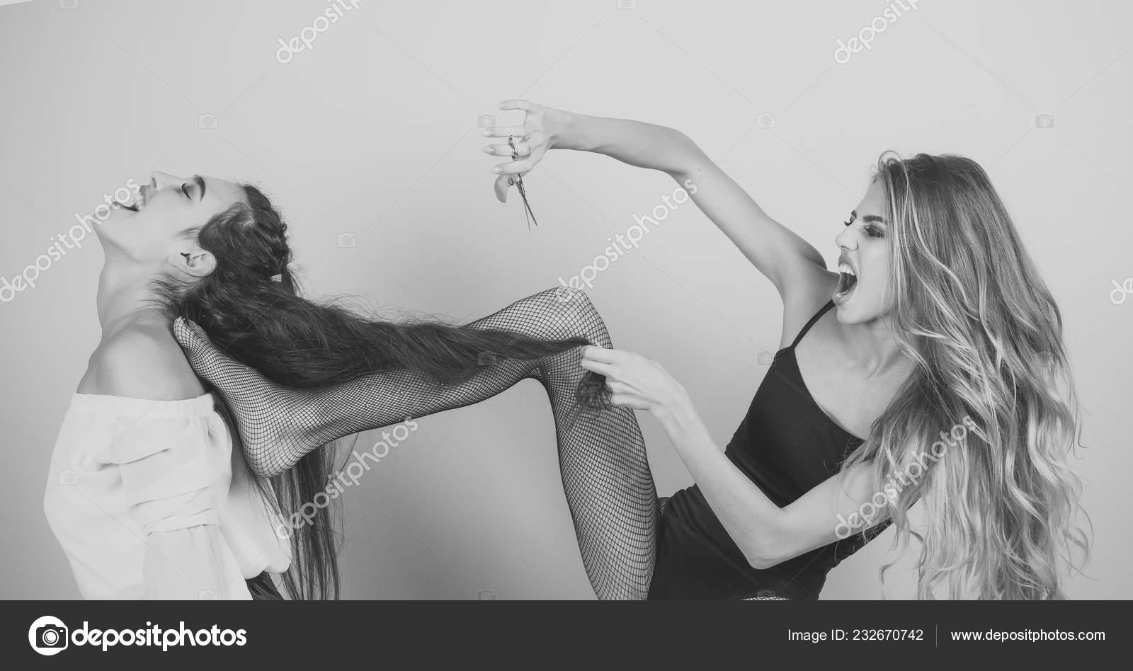 intimo massaggio sesso