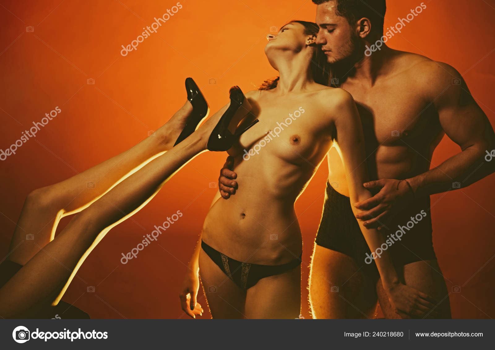 больше было О_о порно ролики раб и госпожа с пирсингом конечно, прошу