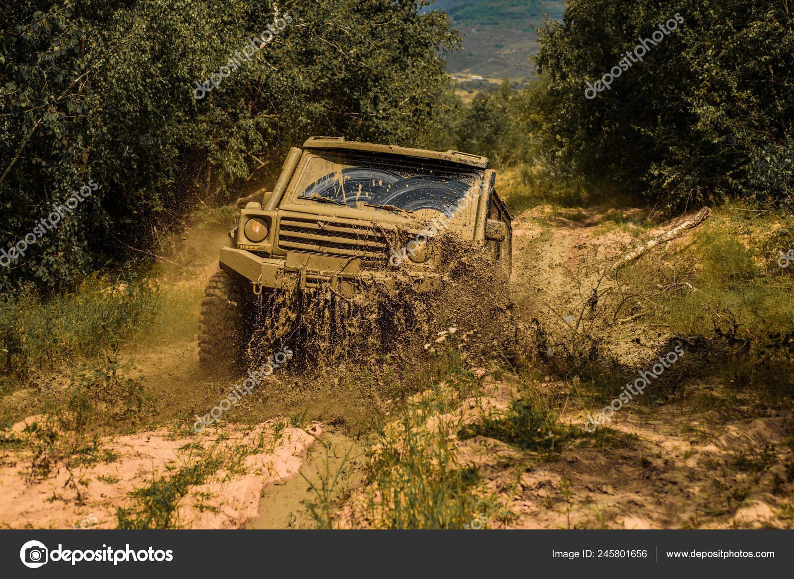 Best Off Road 4x4 >> Jeep Outdoors Adventures Off Road Sport Truck Between