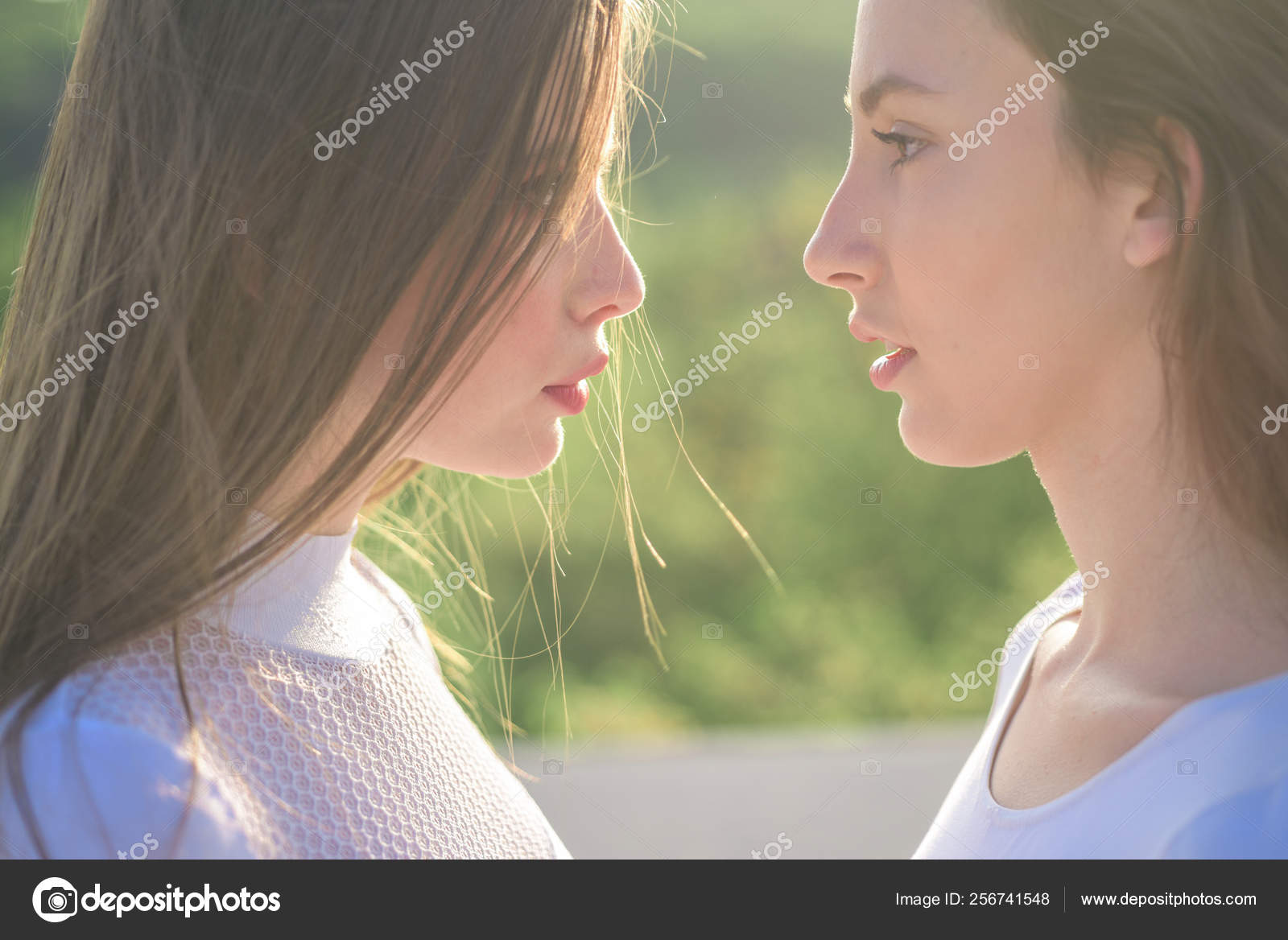 Encantadora Belleza Visage Cuidado De La Piel Y Maquillaje