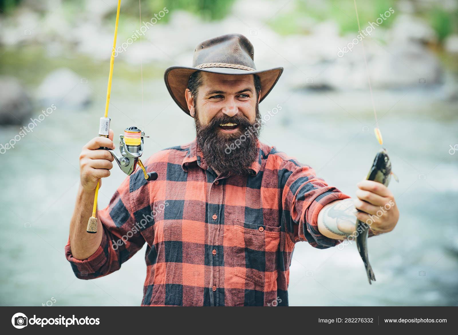 Csak a halászati társkereső oldal