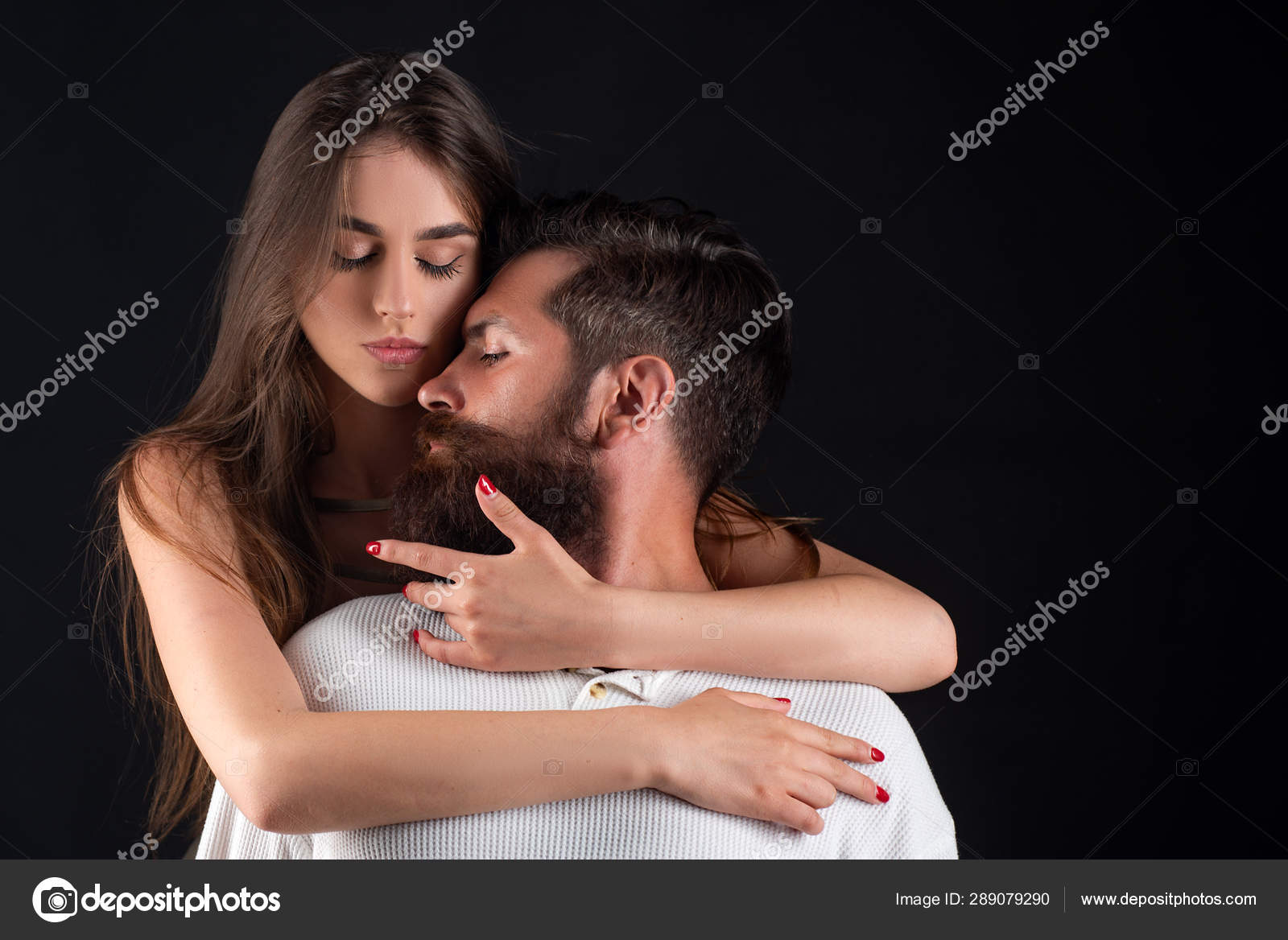 tini szex bloopók