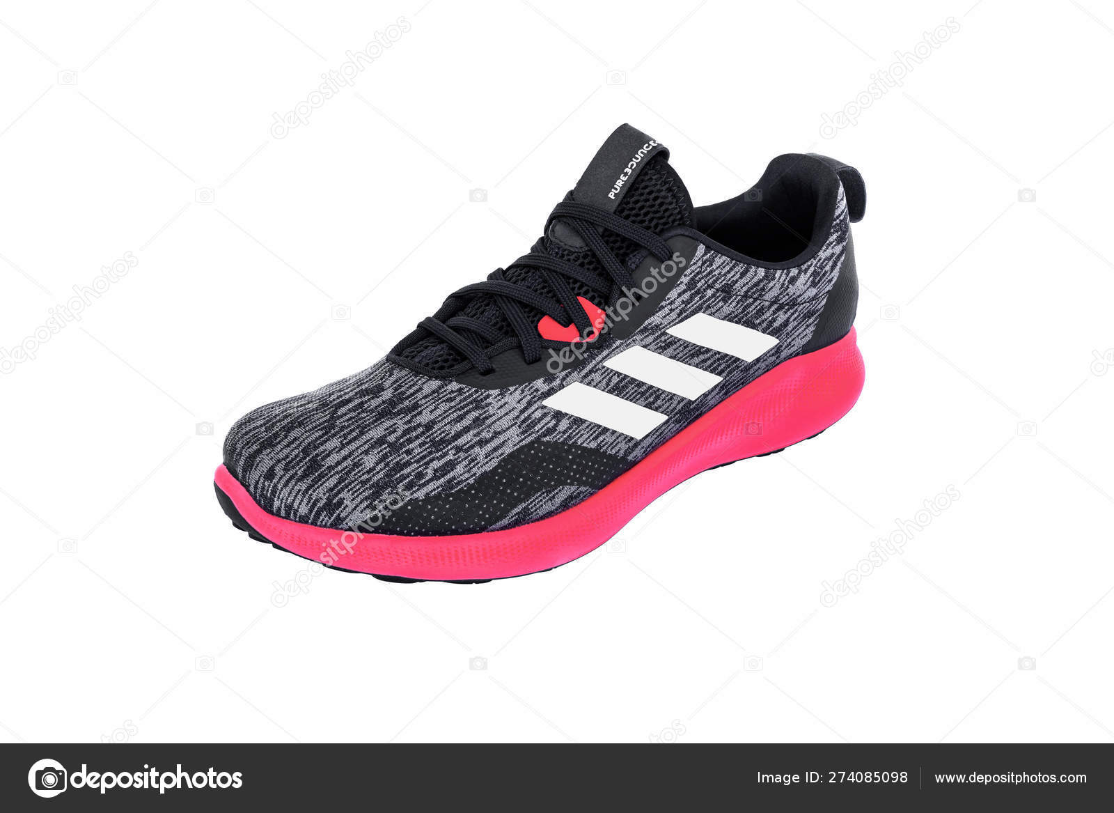 Adidas PUREBOUNCE STREET SHOES. 274085098