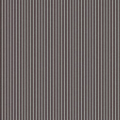 Fotografie Colorful vertical stripes design abstract background images for multipurpose use