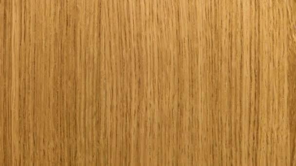 Detailní horní pohled textury dřeva pro pozadí nebo umělecká díla.