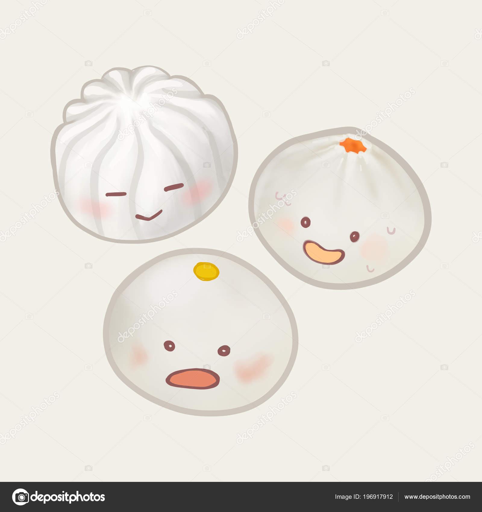 Áˆ Dim Sum Stock Images Royalty Free Dim Sum Cartoon Photos Download On Depositphotos