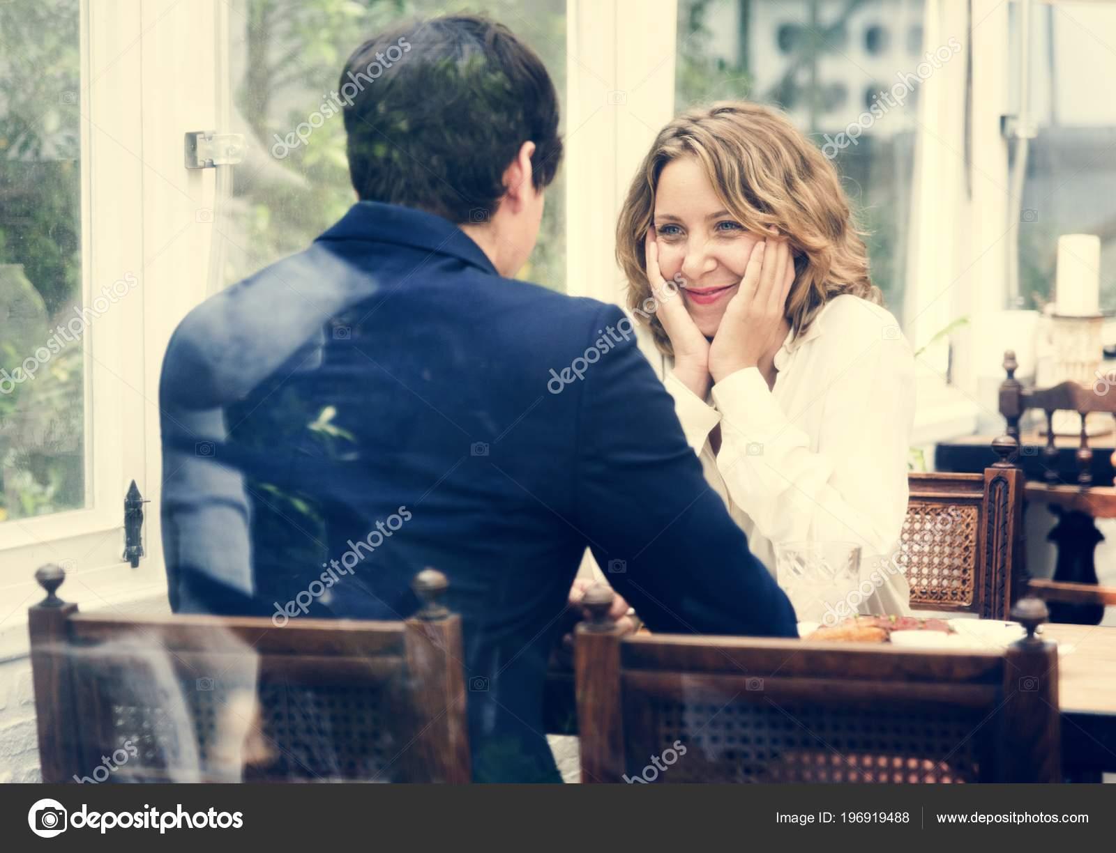 Datingcafe
