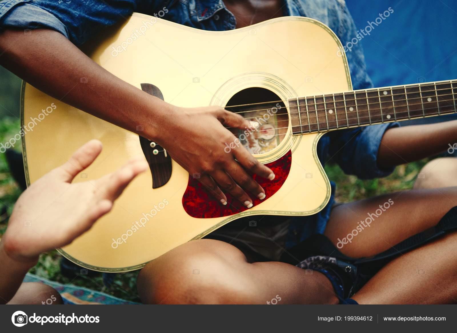 Трахнул на гитаре, Игра На Гитаре (найдено 47 порно видео роликов) 18 фотография