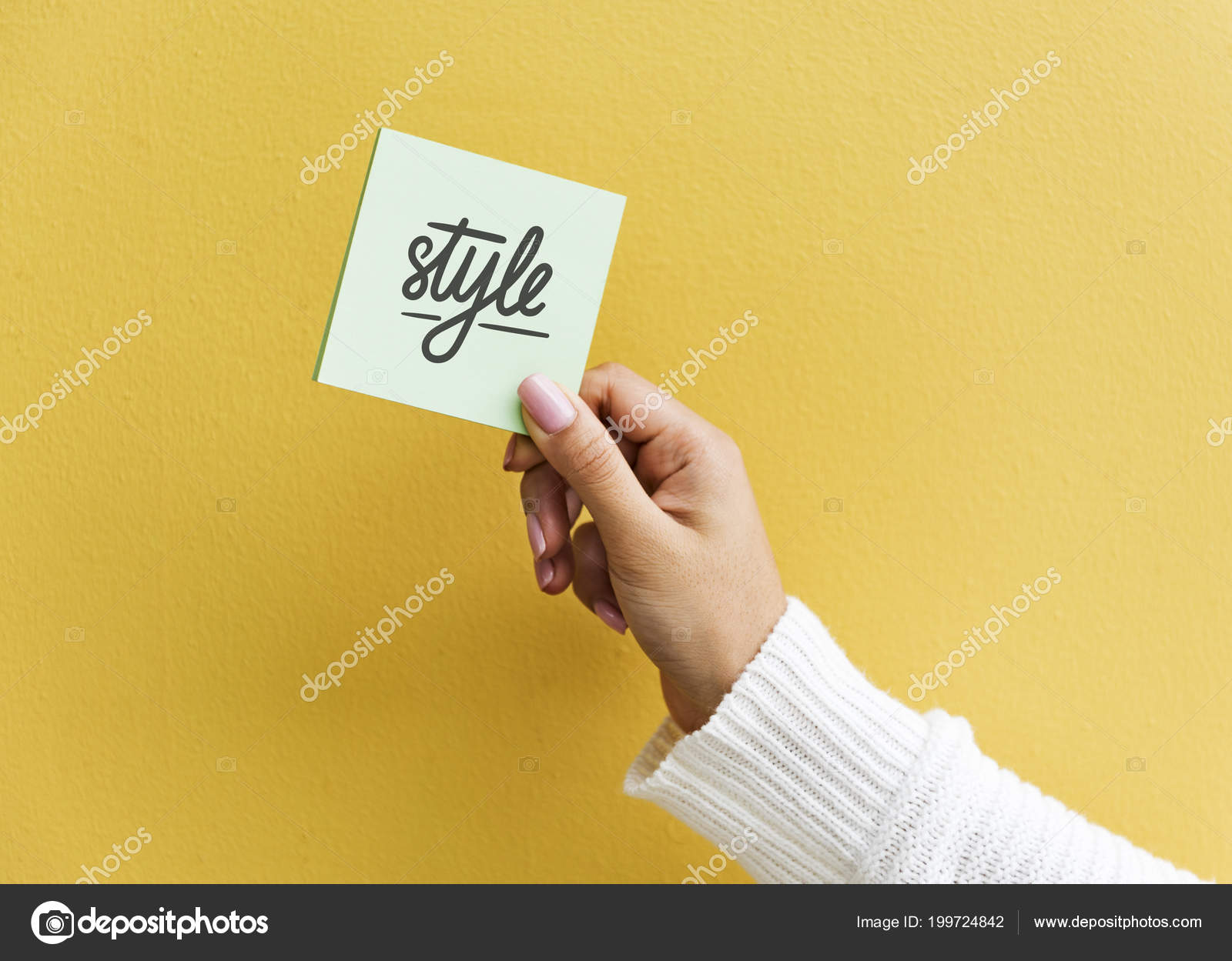 Fashion style Sticky stylish notes download for girls