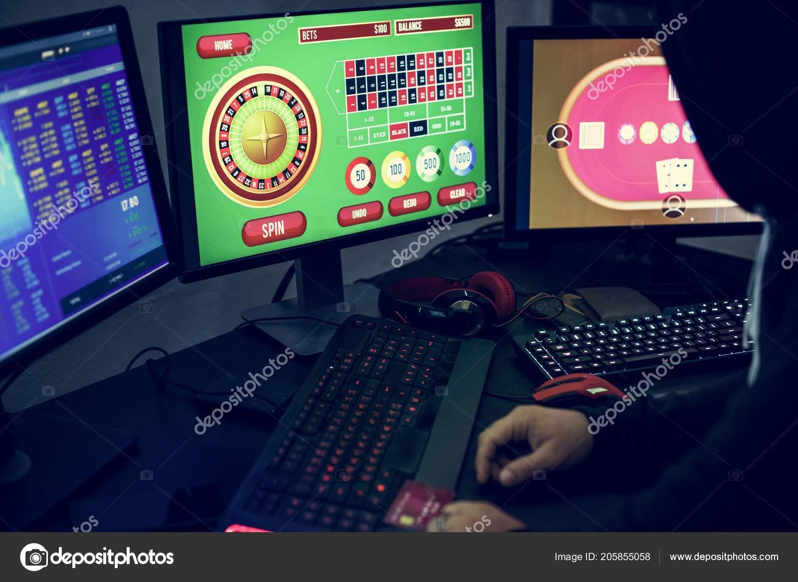 Скачать игру игра тысяча, скачать игру 1000 или играть онлайн.