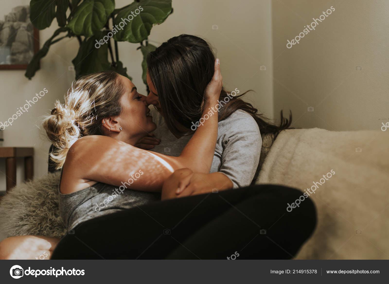 młode lesbijskie zdjęcia