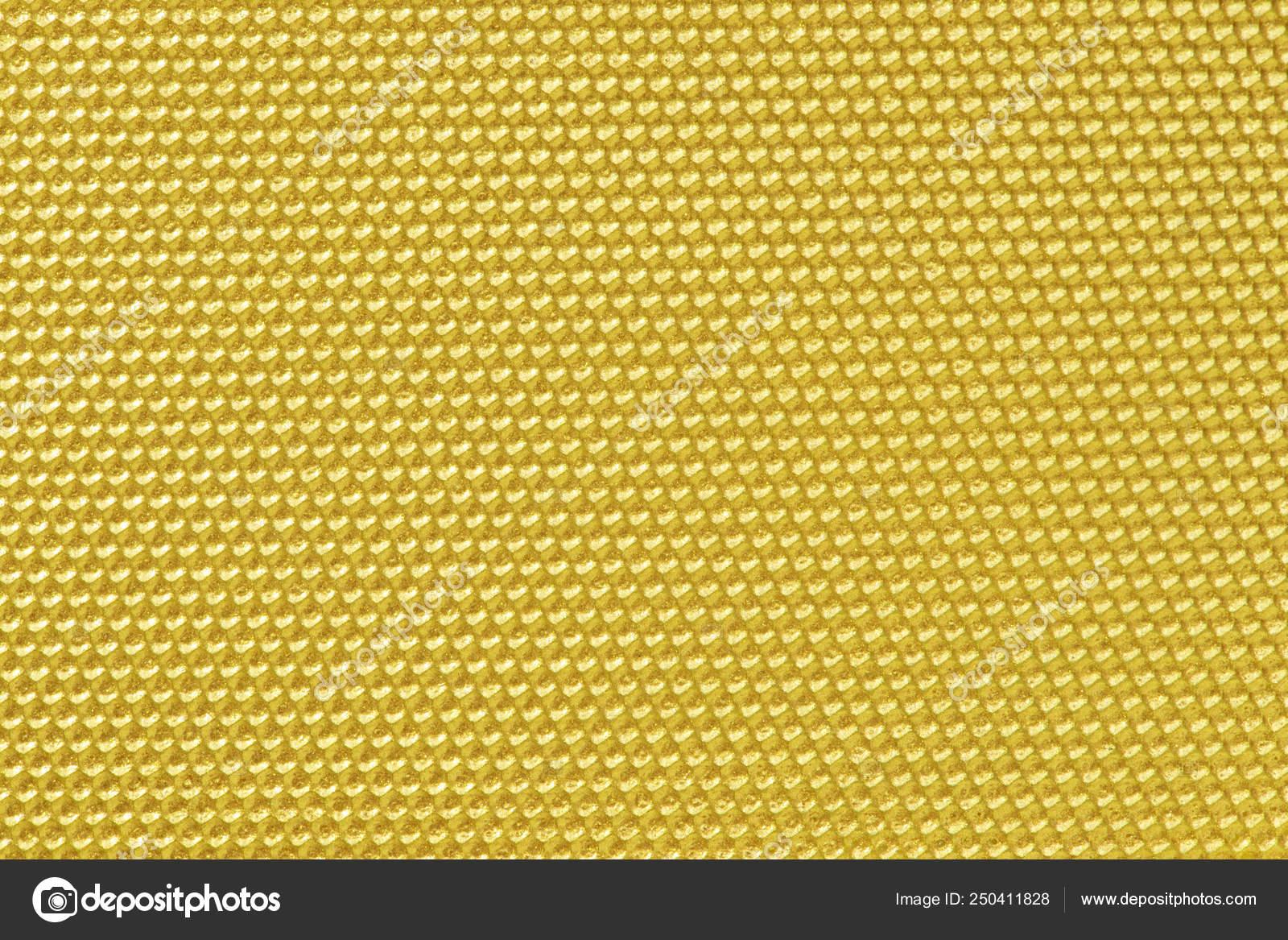 Wallpaper Patrón Panal Color Oro Foto De Stock Rawpixel
