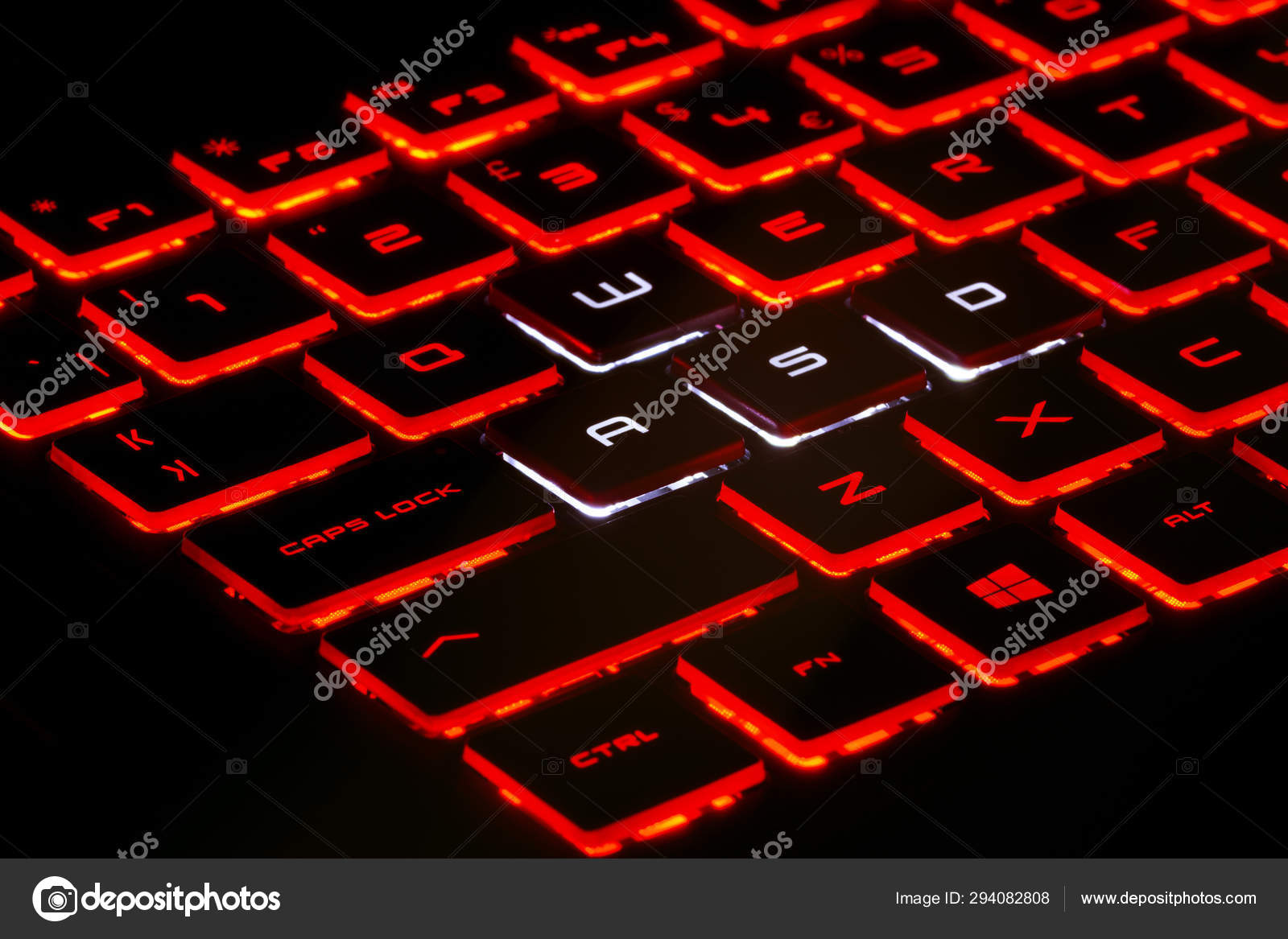 ᐈ Colorful Gaming Wallpaper Stock Backgrounds Royalty Free Red Gaming Wallpaper Photos Download On Depositphotos