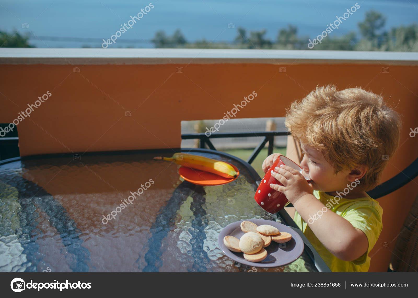 dieta priva di lattosio per bambino