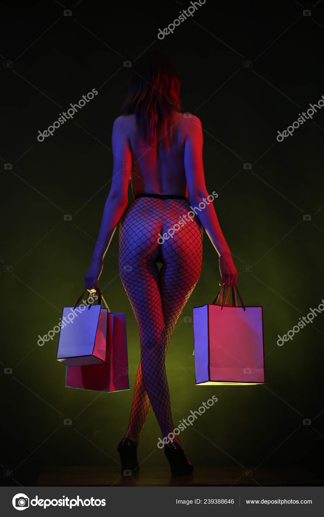 eroticheskie-magazin-foto-upitannie-krasotki