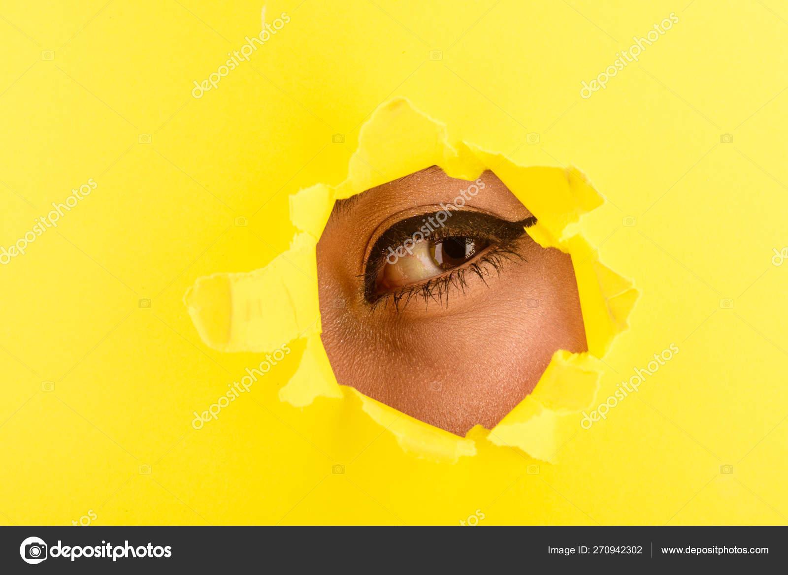 kozmetikumok és látás