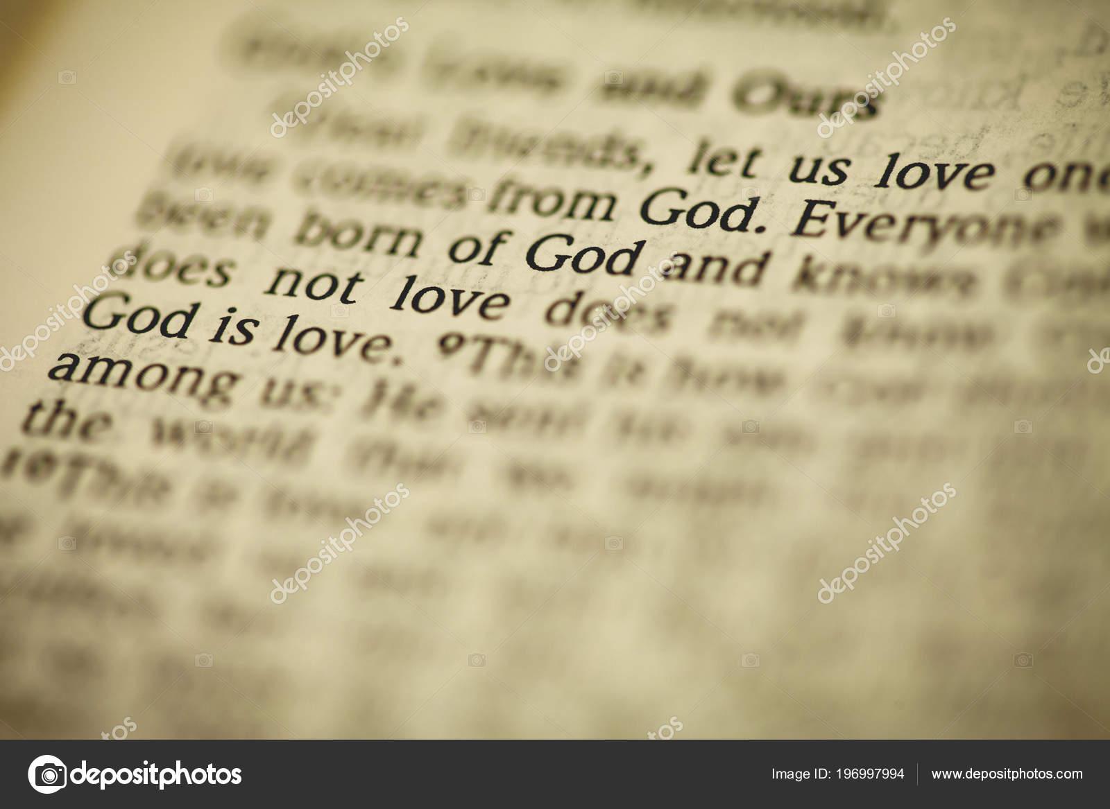 Imágenes Descargar Con Mensajes De La Biblia Biblia Tiene Mensaje