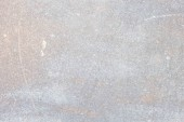 Fotografie Graue Grunge strukturierte Wand. Textfreiraum, grauem Beton