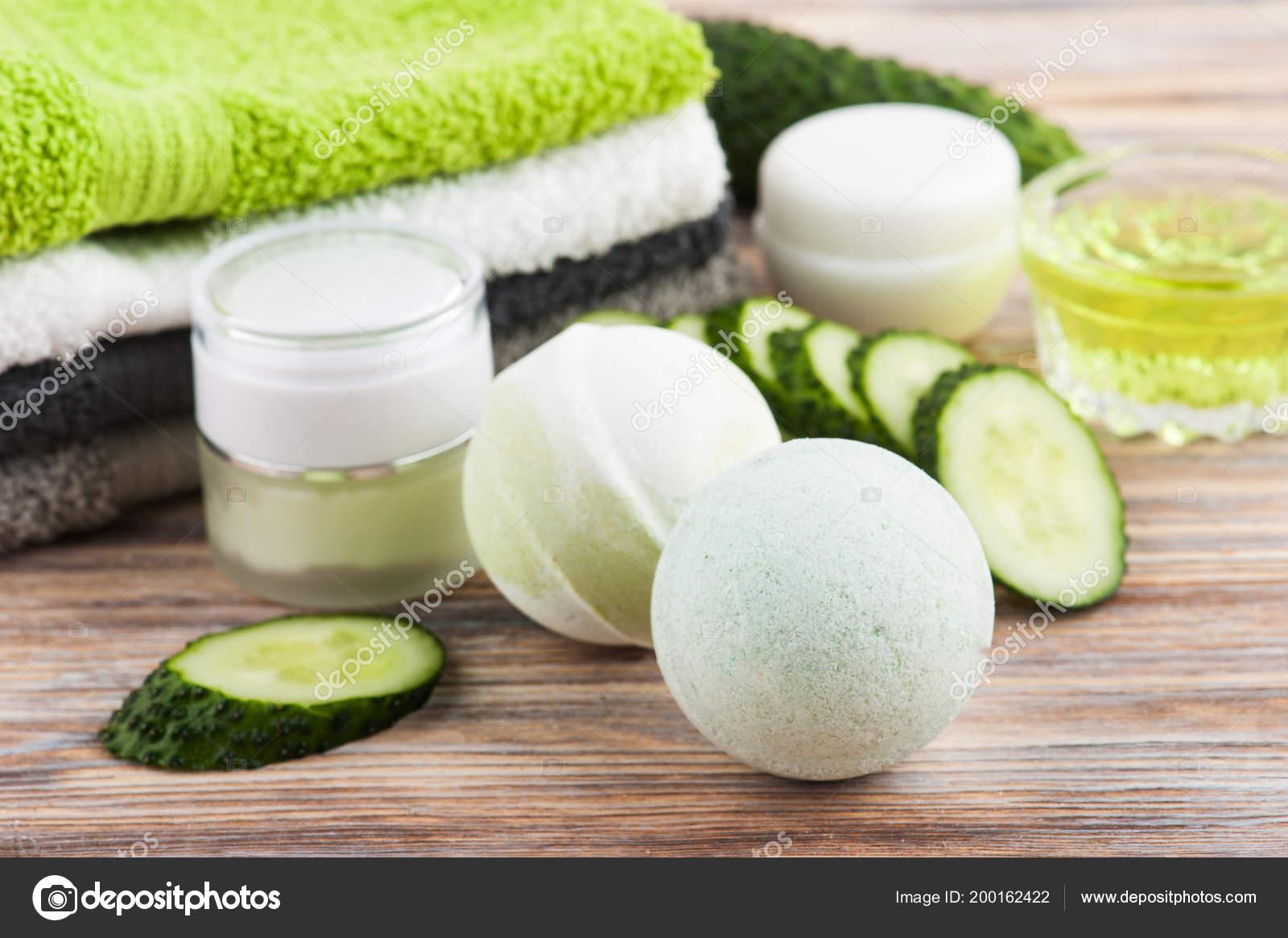 Bagno Idratante Naturale : Bio extraits huile bois de rose idratante lenitivo per pelli