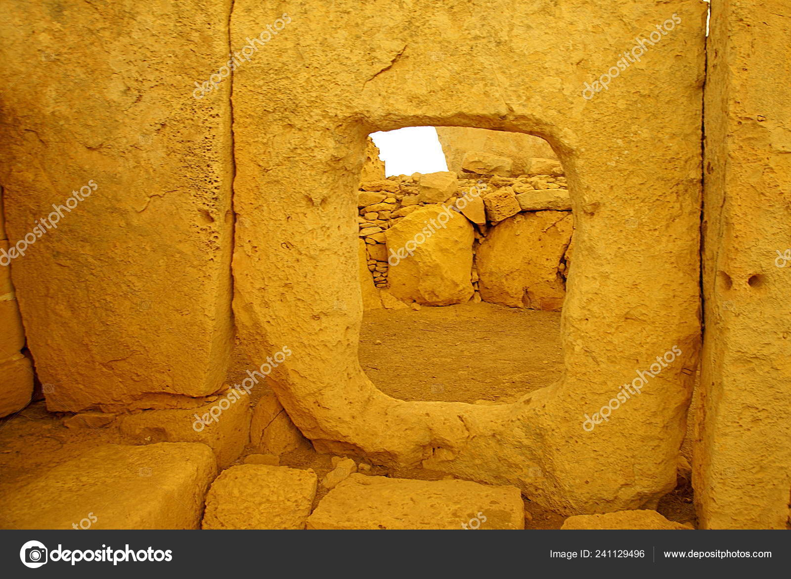 Paras Maltan dating site