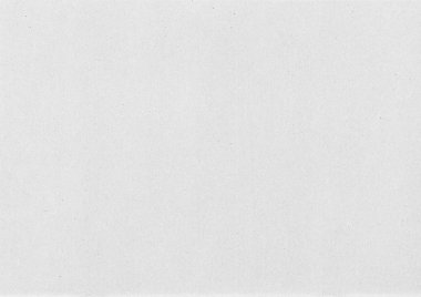 White paper texture for background or work design.