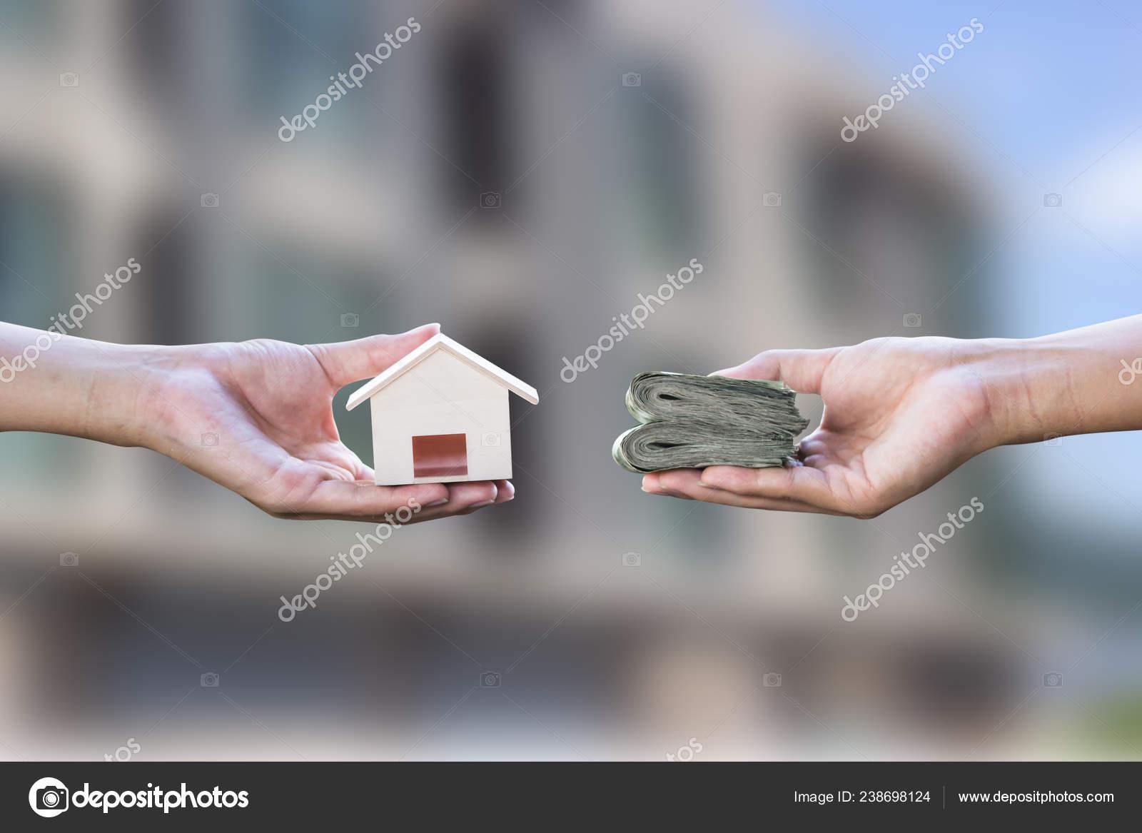 малый ипотечный кредит