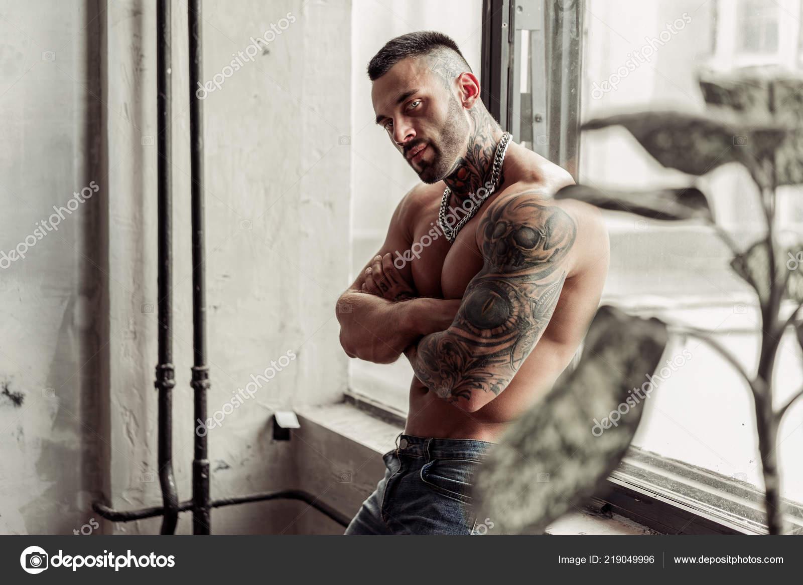 horké mužské modely nahé gay asijské cum porno