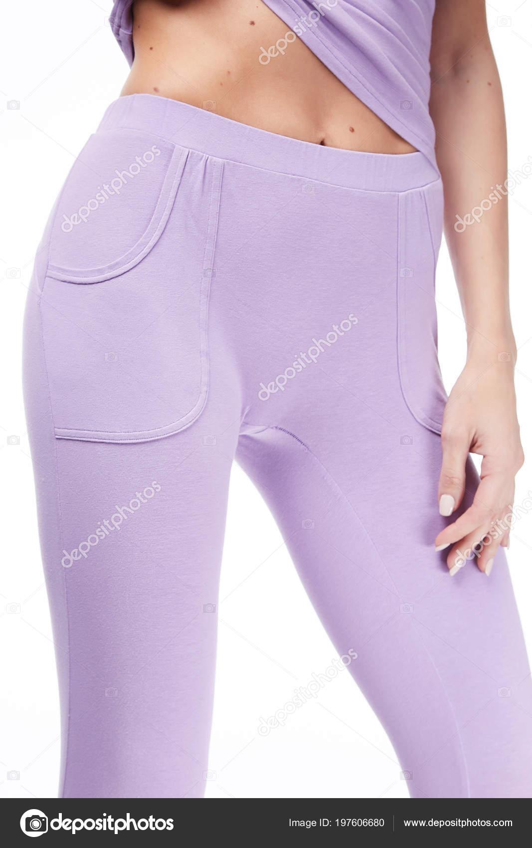 Pour Sportswear Femme Style Maigre Sportswear Style Femme Style Maigre Sportswear Pour sQdxCthr