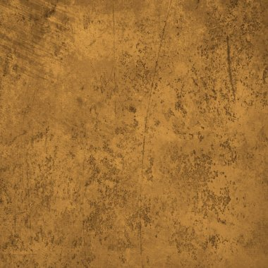 brown background grunge texture