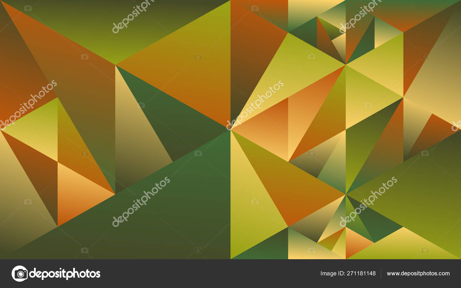 Download 4100 Koleksi Background Vector Hd Paling Keren