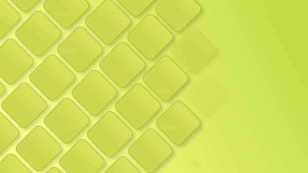 Absztrakt háttér hálóval négyzetek. Mozaik. Geometrikus sablon. zökkenőmentes hurok