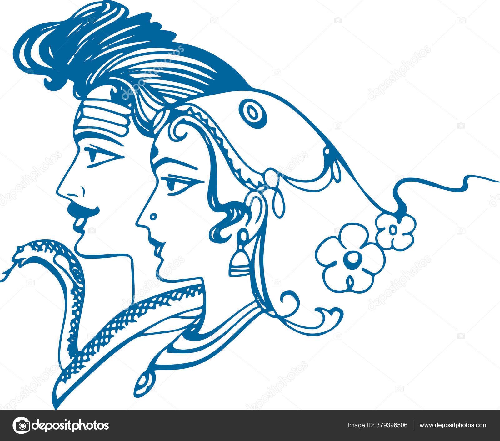 ᐈ Shiv Parvati Royalty Free Shiv Parvati Download On Depositphotos