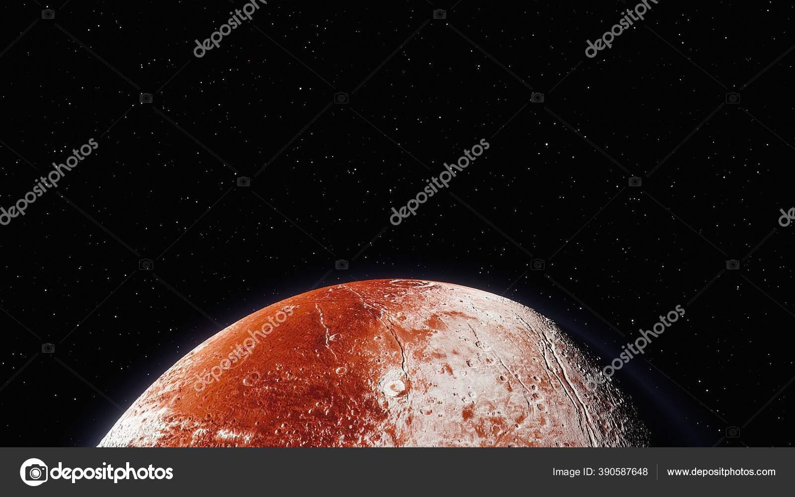 画像をダウンロード 背景画像 宇宙