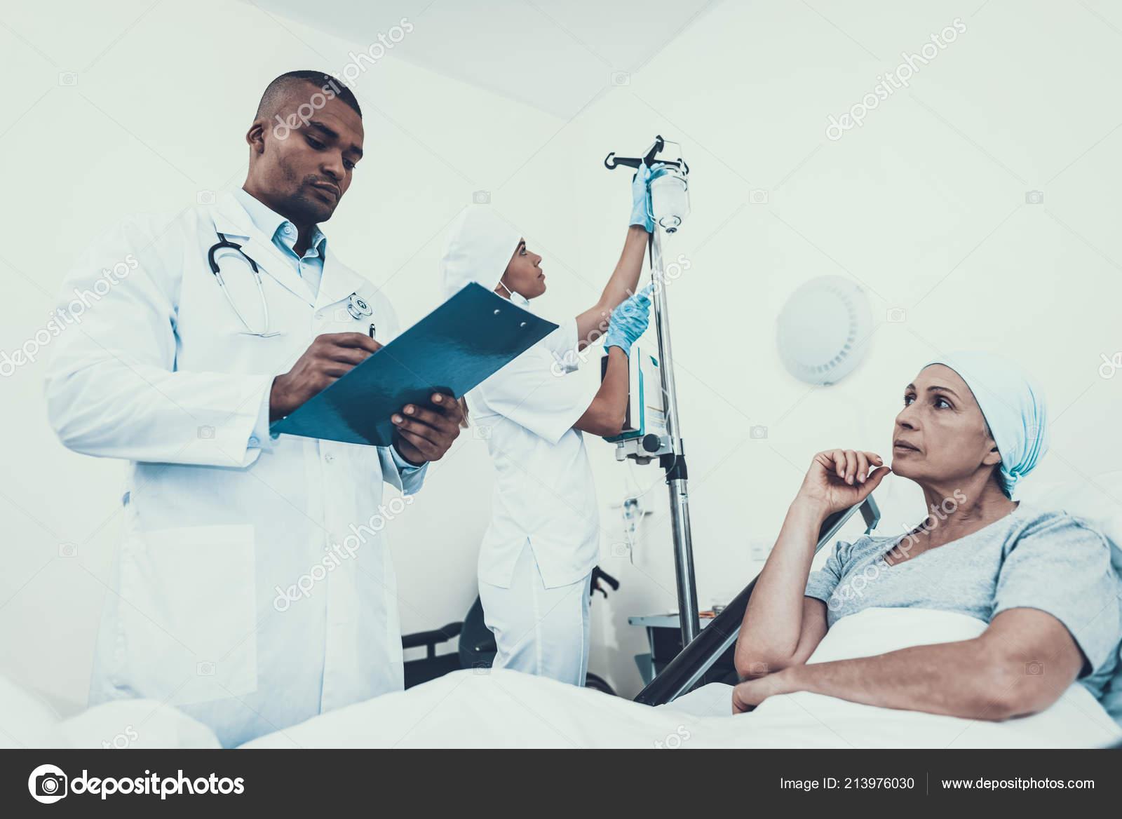 Clinical Nursing Procedures Ebook