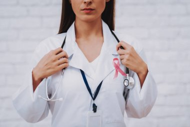 Profession Nurse in Clinic. Oncology in Hospital. Patient and Hospital. Profession Room for Patient. Support Day for People. Nurse and Hospital. Stethoscope for Nurse. Pharmacy and Profession Help.