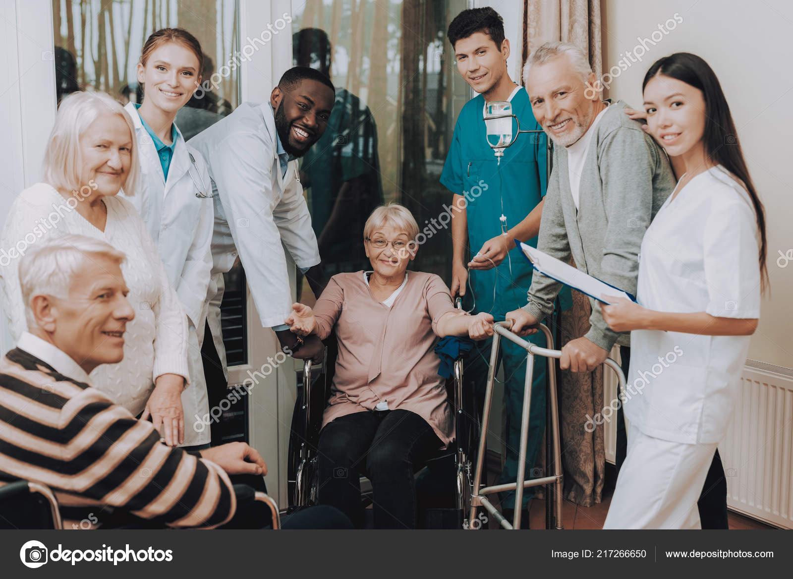 екатеринбург пансионат для инвалидов