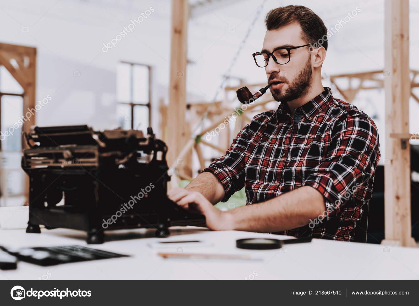 muž kouření stroj sex teen crempie