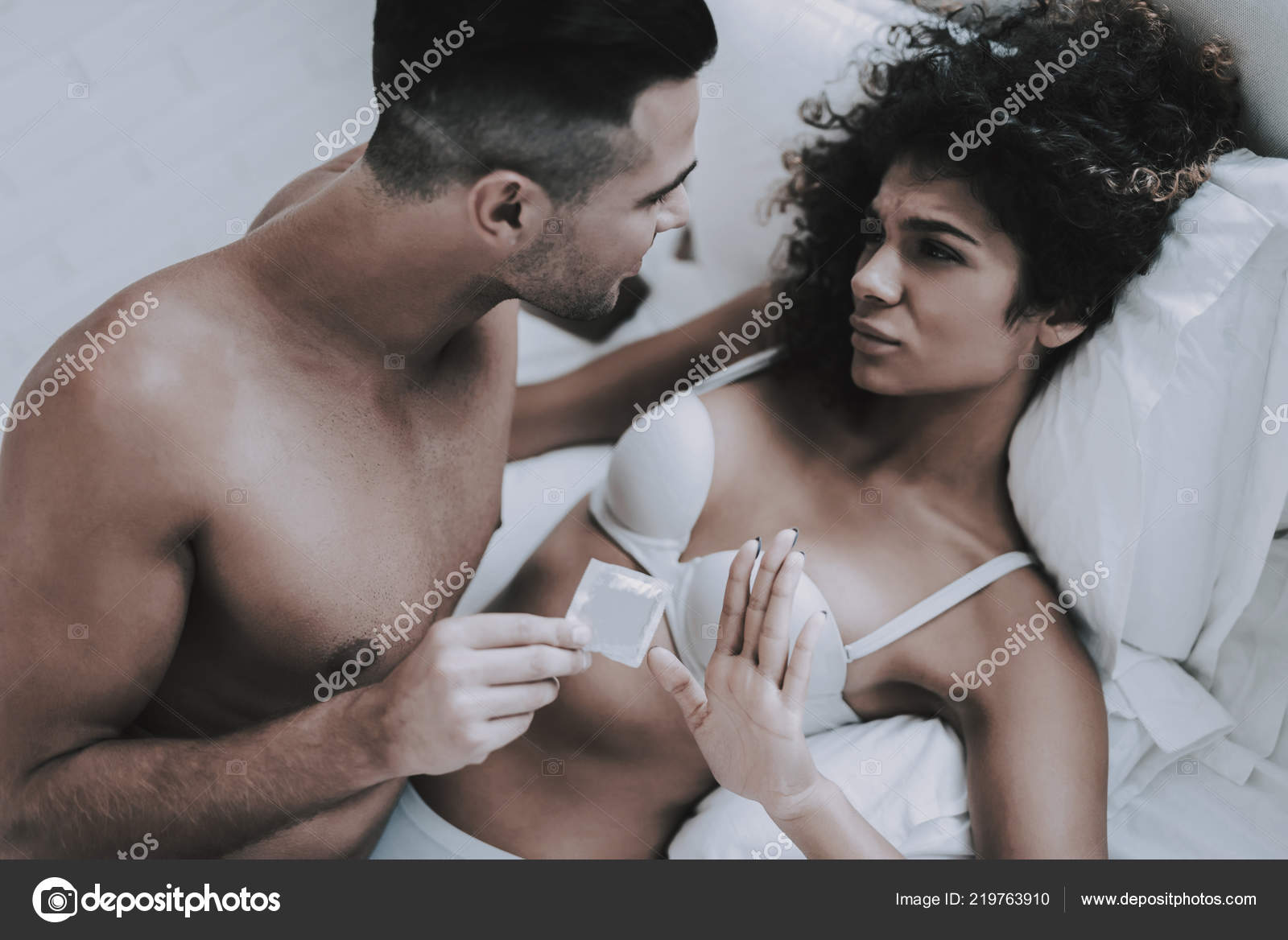 Ευκαιρία γκέι πορνό